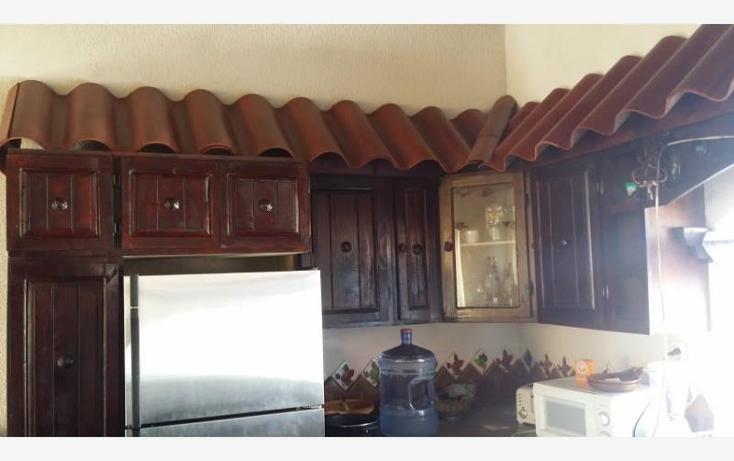 Foto de casa en venta en  16, la bufadora, ensenada, baja california, 1818732 No. 26