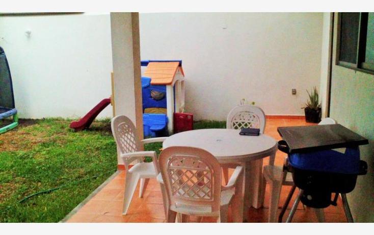 Foto de casa en renta en  16, las palmas, medellín, veracruz de ignacio de la llave, 1904370 No. 05