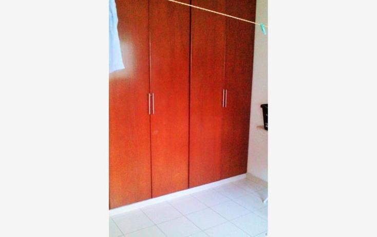 Foto de casa en renta en  16, las palmas, medellín, veracruz de ignacio de la llave, 1904370 No. 06