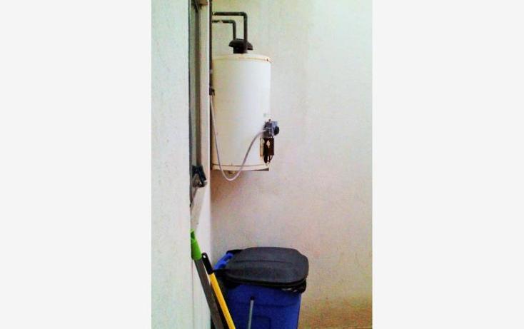 Foto de casa en renta en  16, las palmas, medellín, veracruz de ignacio de la llave, 1904370 No. 07