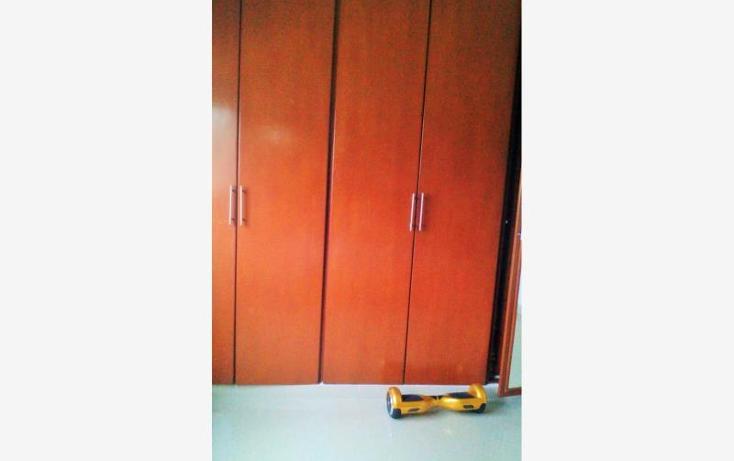 Foto de casa en renta en  16, las palmas, medellín, veracruz de ignacio de la llave, 1904370 No. 13