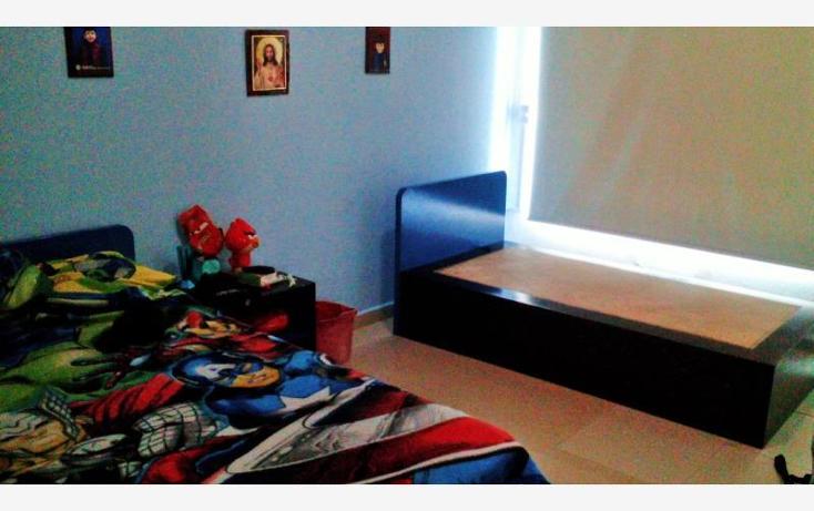Foto de casa en renta en  16, las palmas, medellín, veracruz de ignacio de la llave, 1904370 No. 18