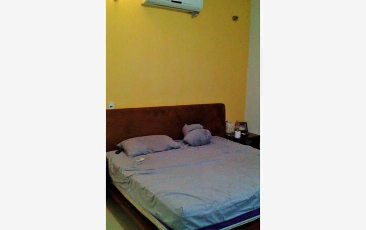 Foto de casa en renta en  16, las palmas, medellín, veracruz de ignacio de la llave, 1904370 No. 23