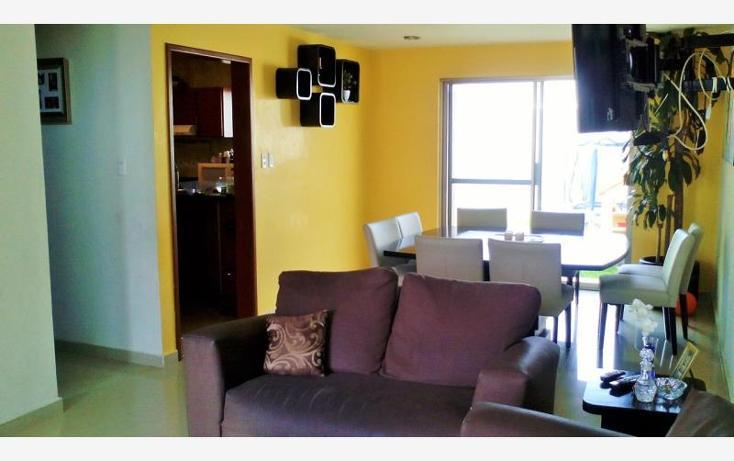 Foto de casa en renta en  16, las palmas, medellín, veracruz de ignacio de la llave, 1904370 No. 27