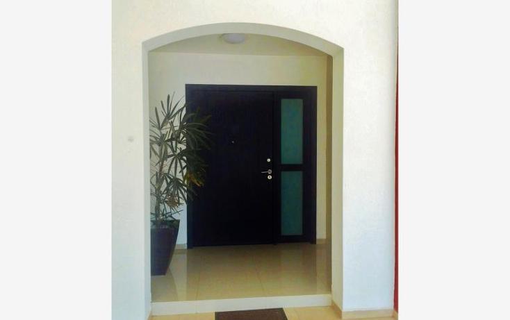 Foto de casa en venta en  16, las palmas, medell?n, veracruz de ignacio de la llave, 1979404 No. 09