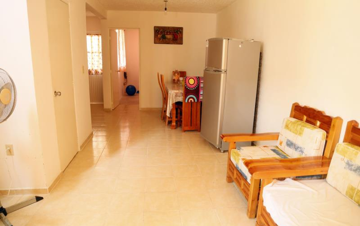 Foto de casa en venta en  16, llano largo, acapulco de juárez, guerrero, 1390093 No. 02