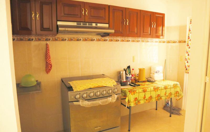 Foto de casa en venta en  16, llano largo, acapulco de juárez, guerrero, 1390093 No. 03