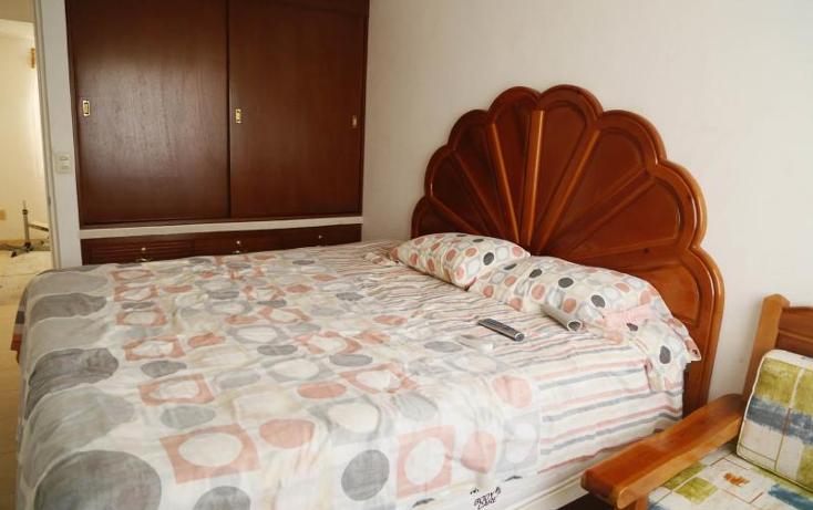 Foto de casa en venta en  16, llano largo, acapulco de juárez, guerrero, 1390093 No. 04