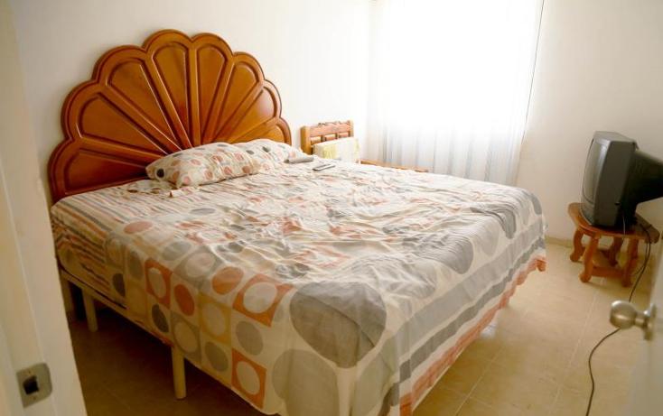Foto de casa en venta en  16, llano largo, acapulco de juárez, guerrero, 1390093 No. 05