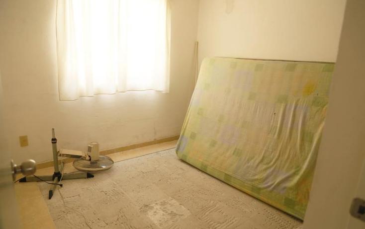 Foto de casa en venta en  16, llano largo, acapulco de juárez, guerrero, 1390093 No. 06
