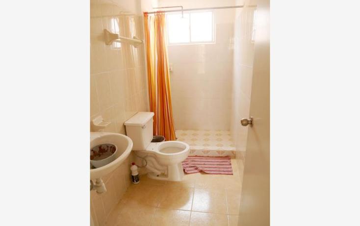 Foto de casa en venta en  16, llano largo, acapulco de juárez, guerrero, 1390093 No. 07