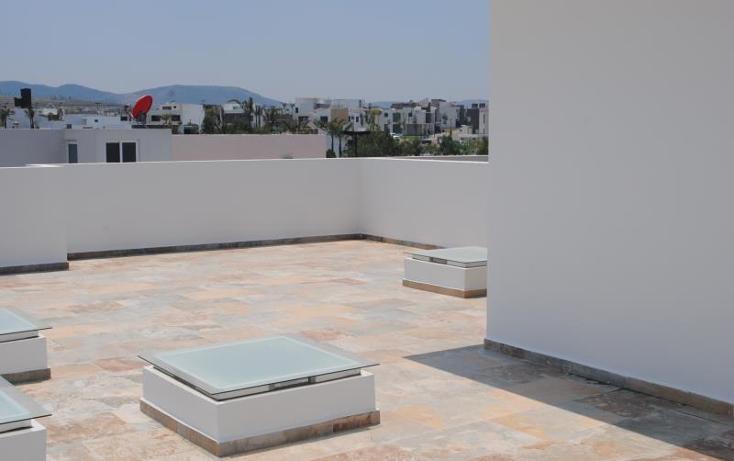 Foto de casa en venta en  16, lomas de angelópolis privanza, san andrés cholula, puebla, 1782820 No. 24