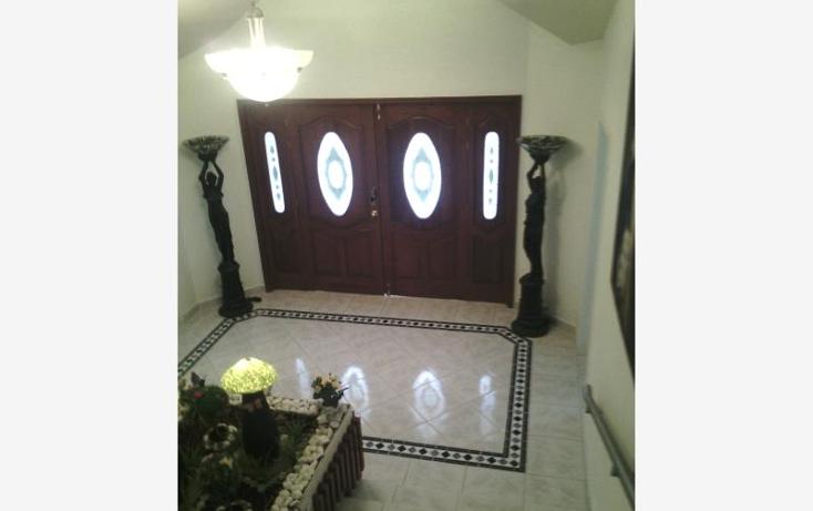 Foto de casa en venta en  16, lomas de cocoyoc, atlatlahucan, morelos, 1984704 No. 03