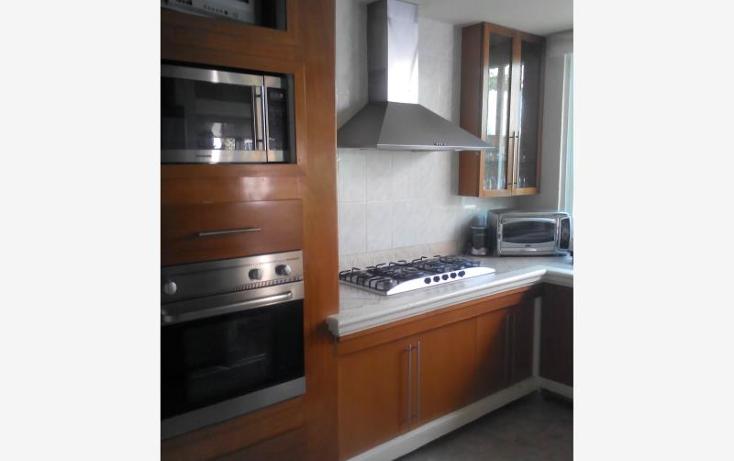 Foto de casa en venta en  16, lomas de cocoyoc, atlatlahucan, morelos, 1984704 No. 08