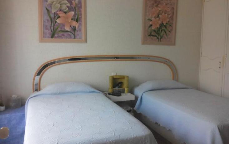 Foto de casa en venta en  16, lomas de cocoyoc, atlatlahucan, morelos, 1984704 No. 13