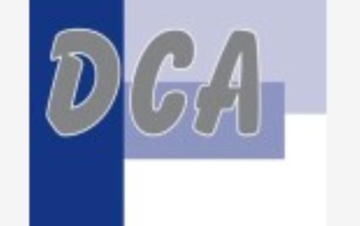 Foto de casa en venta en  16, lomas estrella, iztapalapa, distrito federal, 693021 No. 03