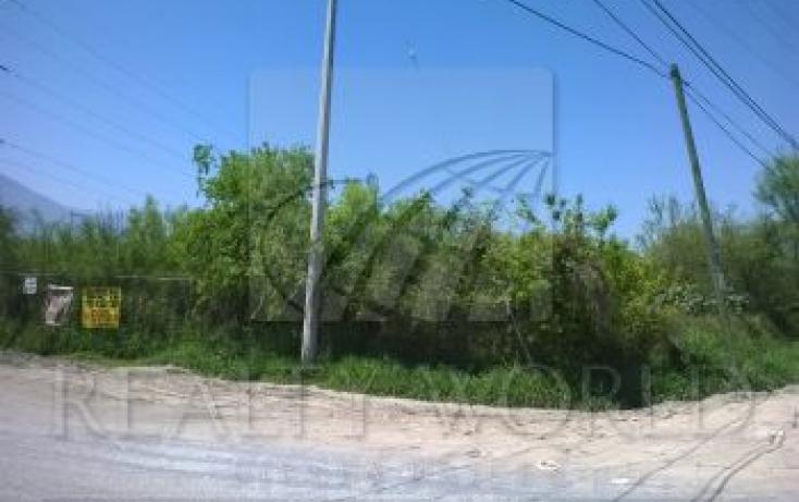 Foto de terreno habitacional en venta en 16, moderno apodaca ii, apodaca, nuevo león, 903549 no 02