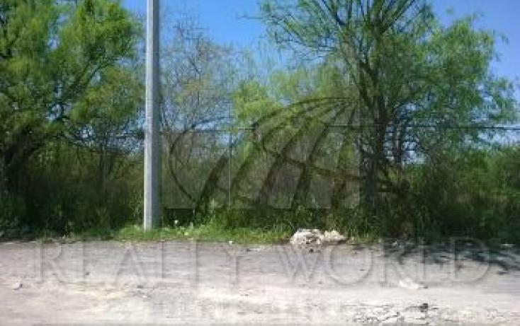 Foto de terreno habitacional en venta en 16, moderno apodaca ii, apodaca, nuevo león, 903549 no 04