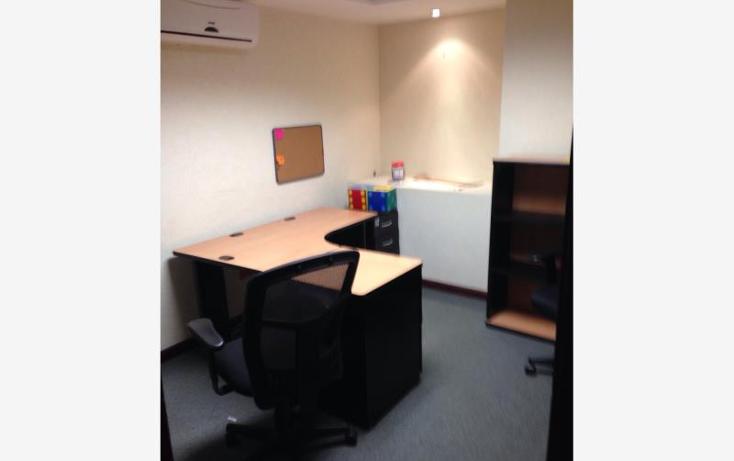 Foto de oficina en renta en  16, naucalpan, naucalpan de juárez, méxico, 1360333 No. 08