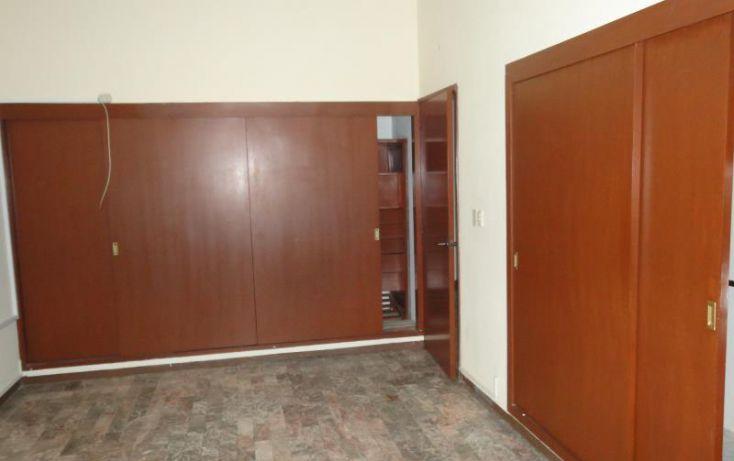 Foto de casa en renta en 16 norte 10 poniente, el mirador, tuxtla gutiérrez, chiapas, 585716 no 01