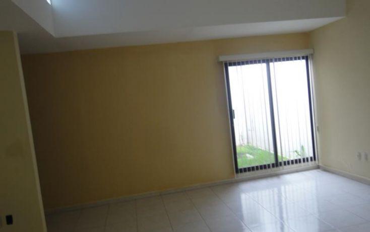 Foto de casa en renta en 16 norte 10 poniente, el mirador, tuxtla gutiérrez, chiapas, 585716 no 03