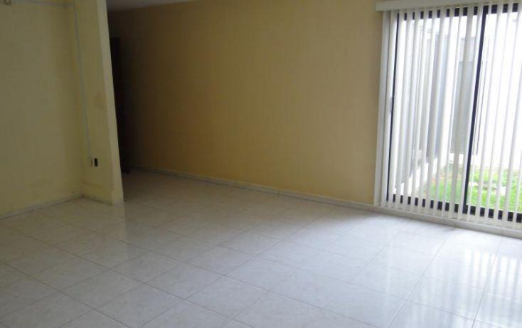 Foto de casa en renta en 16 norte 10 poniente, el mirador, tuxtla gutiérrez, chiapas, 585716 no 04