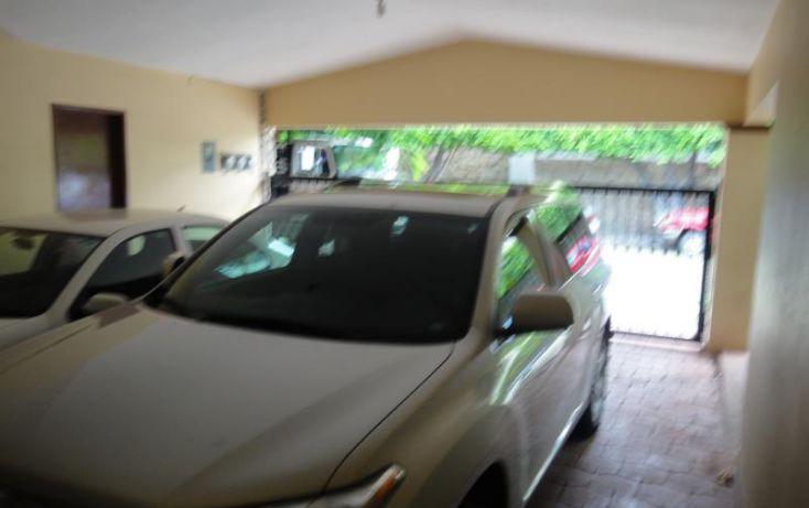 Foto de casa en renta en 16 norte 10 poniente, el mirador, tuxtla gutiérrez, chiapas, 585716 no 05