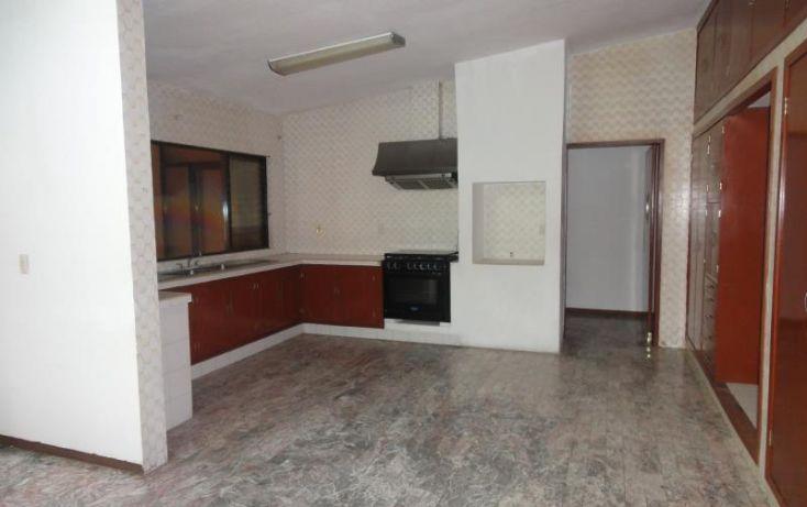 Foto de casa en renta en 16 norte 10 poniente, el mirador, tuxtla gutiérrez, chiapas, 585716 no 08