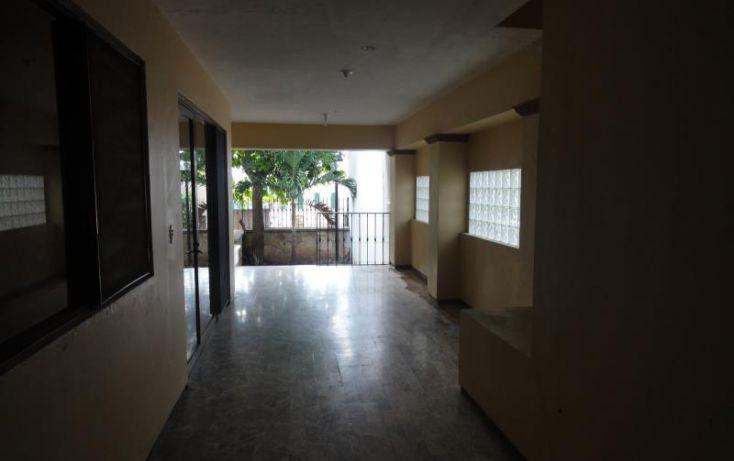 Foto de casa en renta en 16 norte 10 poniente, el mirador, tuxtla gutiérrez, chiapas, 585716 no 09