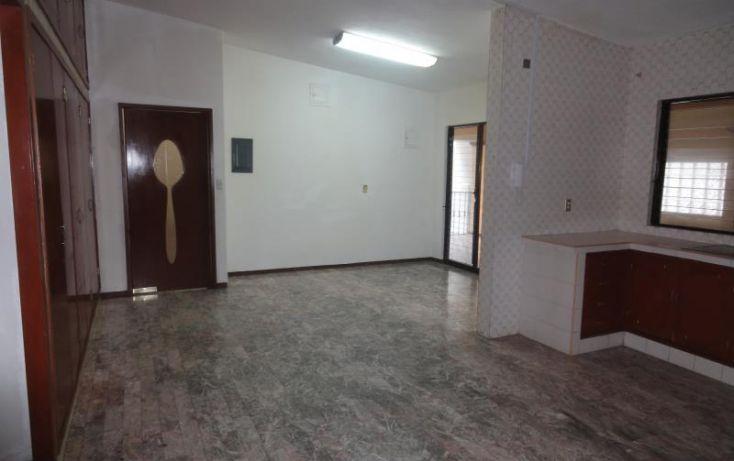 Foto de casa en renta en 16 norte 10 poniente, el mirador, tuxtla gutiérrez, chiapas, 585716 no 10