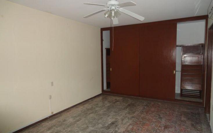 Foto de casa en renta en 16 norte 10 poniente, el mirador, tuxtla gutiérrez, chiapas, 585716 no 11