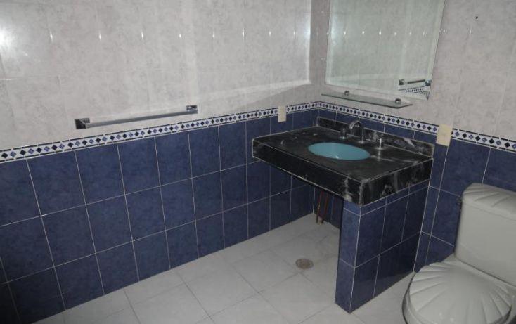 Foto de casa en renta en 16 norte 10 poniente, el mirador, tuxtla gutiérrez, chiapas, 585716 no 12