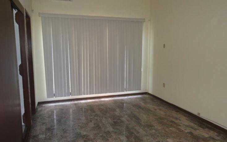 Foto de casa en renta en 16 norte 10 poniente, el mirador, tuxtla gutiérrez, chiapas, 585716 no 13