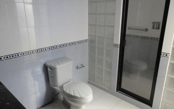 Foto de casa en renta en 16 norte 10 poniente, el mirador, tuxtla gutiérrez, chiapas, 585716 no 14