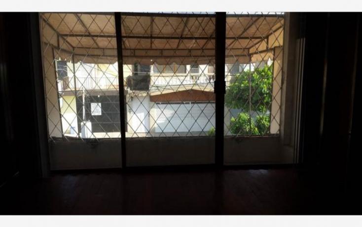 Foto de casa en renta en 16 norte 1433, el mirador, tuxtla gutiérrez, chiapas, 585651 no 01
