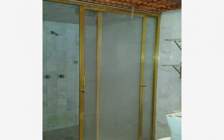 Foto de casa en renta en 16 norte 1433, el mirador, tuxtla gutiérrez, chiapas, 585651 no 02