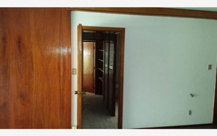 Foto de casa en renta en 16 norte 1433, el mirador, tuxtla gutiérrez, chiapas, 585651 no 03