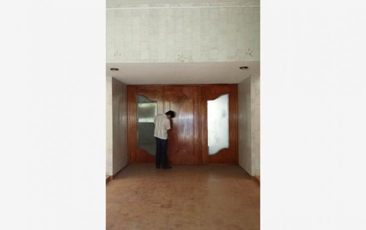 Foto de casa en renta en 16 norte 1433, el mirador, tuxtla gutiérrez, chiapas, 585651 no 04