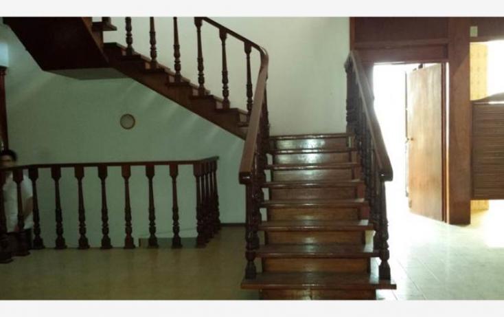 Foto de casa en renta en 16 norte 1433, el mirador, tuxtla gutiérrez, chiapas, 585651 no 05