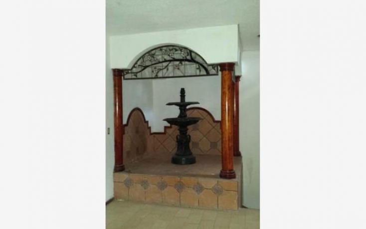 Foto de casa en renta en 16 norte 1433, el mirador, tuxtla gutiérrez, chiapas, 585651 no 06