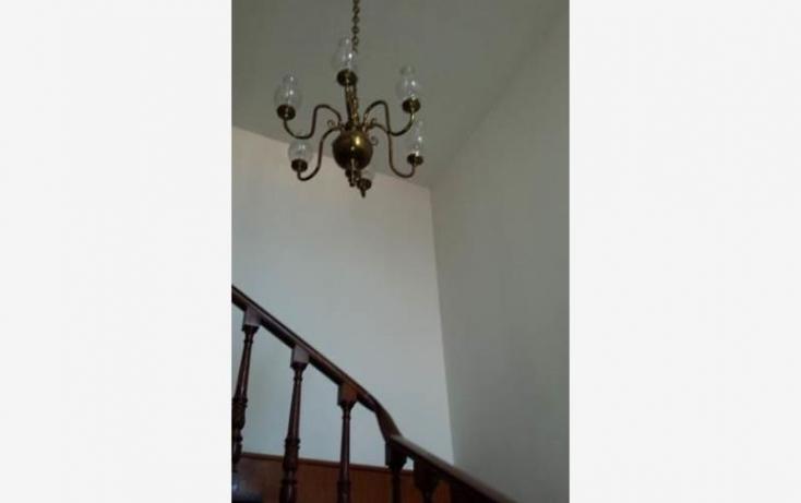 Foto de casa en renta en 16 norte 1433, el mirador, tuxtla gutiérrez, chiapas, 585651 no 07