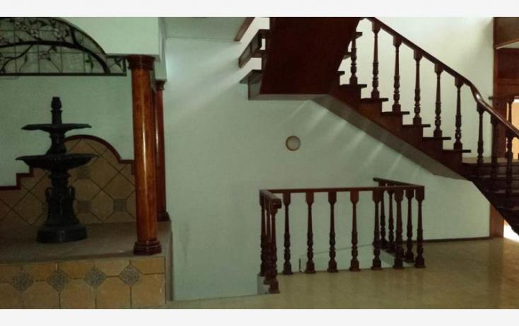 Foto de casa en renta en 16 norte 1433, el mirador, tuxtla gutiérrez, chiapas, 585651 no 08