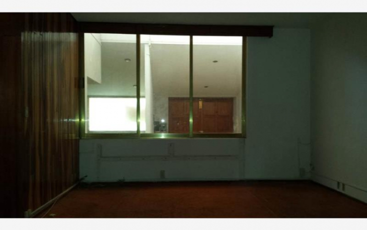 Foto de casa en renta en 16 norte 1433, el mirador, tuxtla gutiérrez, chiapas, 585651 no 09