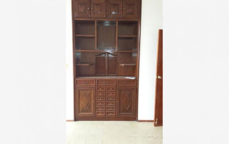 Foto de casa en renta en 16 norte 1433, el mirador, tuxtla gutiérrez, chiapas, 585651 no 10
