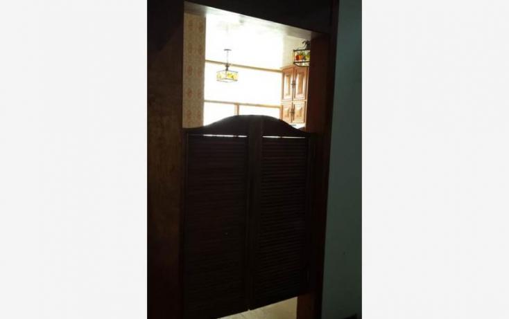 Foto de casa en renta en 16 norte 1433, el mirador, tuxtla gutiérrez, chiapas, 585651 no 11