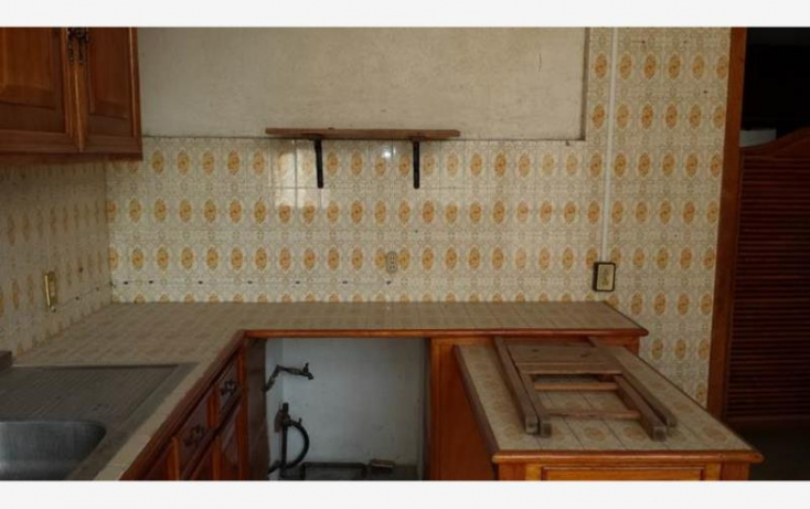 Foto de casa en renta en 16 norte 1433, el mirador, tuxtla gutiérrez, chiapas, 585651 no 12
