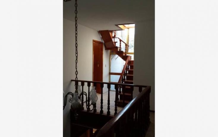 Foto de casa en renta en 16 norte 1433, el mirador, tuxtla gutiérrez, chiapas, 585651 no 13
