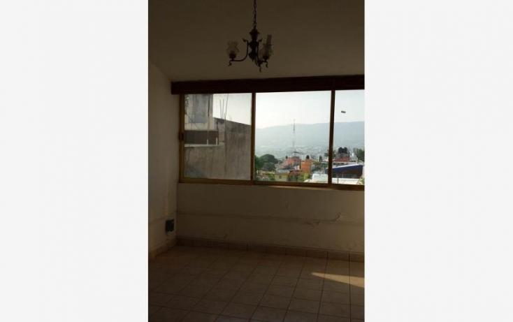 Foto de casa en renta en 16 norte 1433, el mirador, tuxtla gutiérrez, chiapas, 585651 no 14