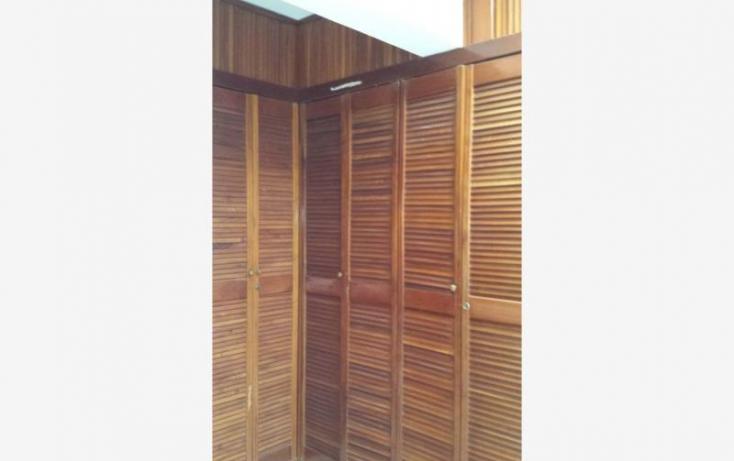 Foto de casa en renta en 16 norte 1433, el mirador, tuxtla gutiérrez, chiapas, 585651 no 15