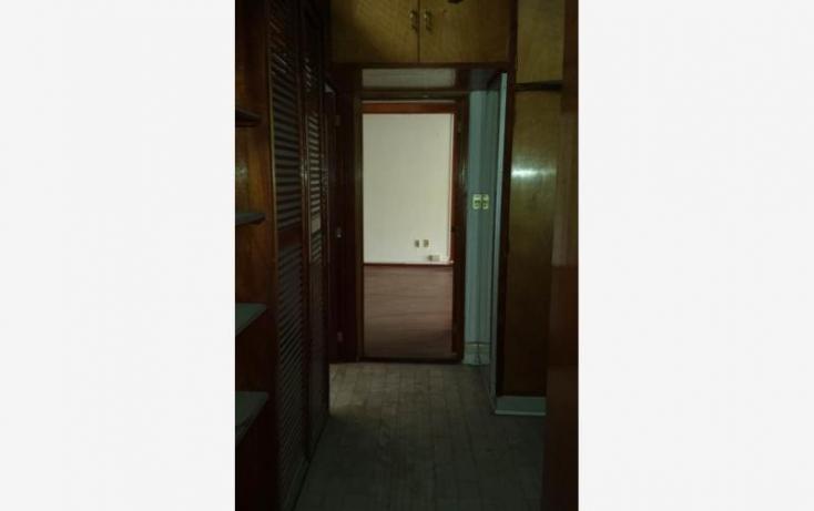 Foto de casa en renta en 16 norte 1433, el mirador, tuxtla gutiérrez, chiapas, 585651 no 16